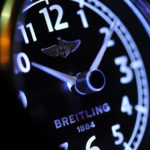 breitling time