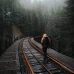 pnw railroad tracks