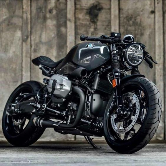 mean bmw motorbike