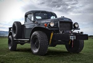 1952-legacy-conversion-power-wagon