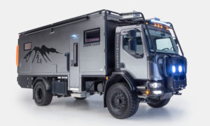 GXV-Patgonia-Expedition-Vehicle