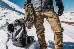 Best-Hiking-Pants-For-Men