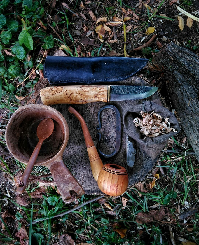 outdoor supplies