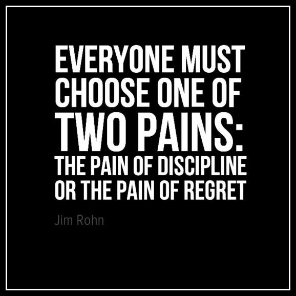 everyone must choose
