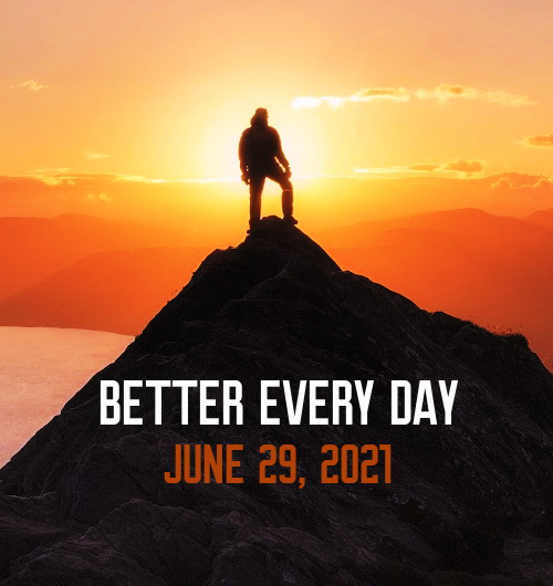Better Every Day_2 June 29_2021